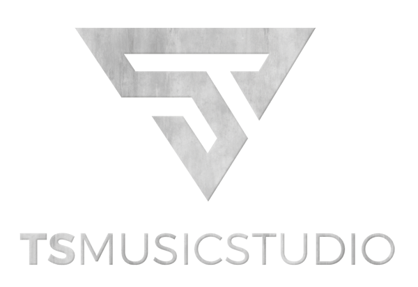 TsMusicStudio